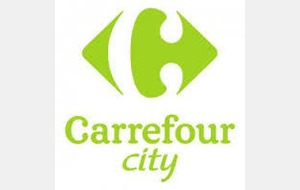 carrefour city velizy