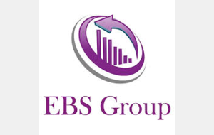 ebs Group